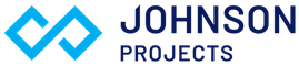 Johnson Projects Logo